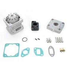 Cylinder Kit for RCMK R254 Evo